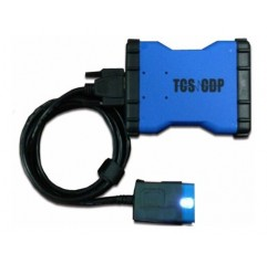 876745-MLC31872807200_082019,Scanner Tcs Cdp Obd2 Autos Y Camiones + Kit Cables